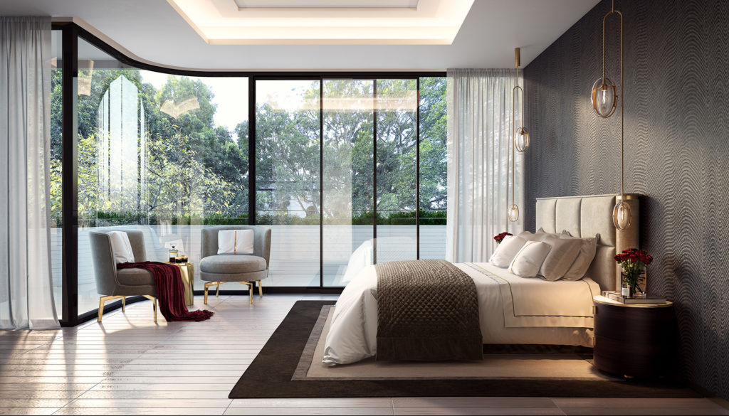 SJDD9675_1788-Residences_IN06_Penthouse_Bedroom