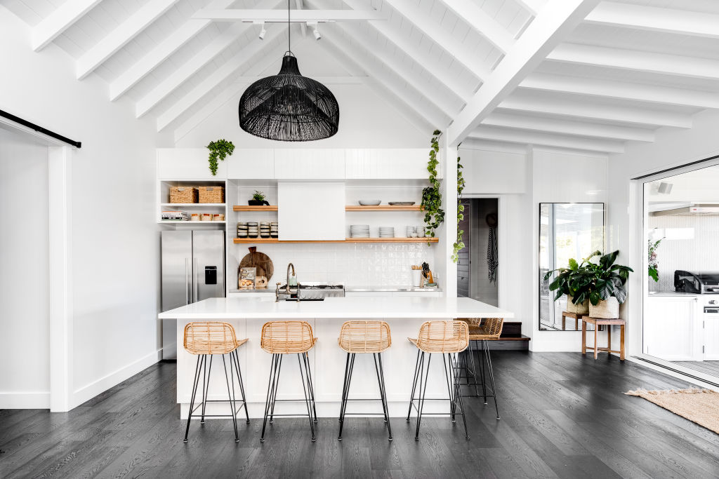 mfongphoto-kitchen_7_of_1_ti3n9n